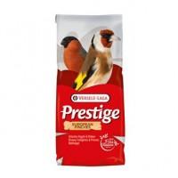European Finches Prestige 20kg