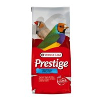 Tropical Finches Prestige 20kg