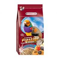 Tropical Finches Premium Prestige 1kg