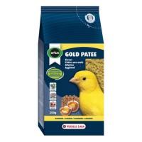 Gold Patee galben 250g