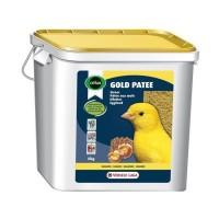 Gold Patee galben 5kg