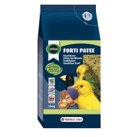 Forti Patee 250g