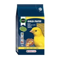 Gold Patee Canari 250g