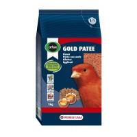 Gold Patee roșu 1kg