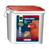 Gold Patee roșu 5kg