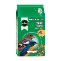 Insect Patee 800g