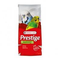 Budgies Prestige 20kg