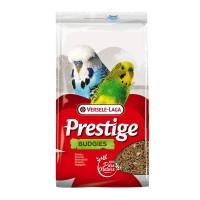 Budgies Prestige 1kg