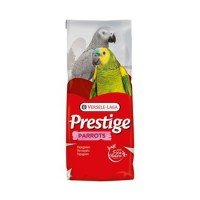 Parrots Prestige 1kg