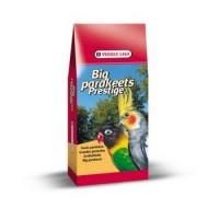 Big Parakeets Prestige 20kg