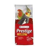 Big Parakeets Prestige 1kg
