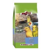 Grit Alge, 20kg