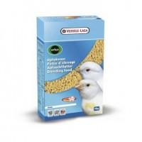 Breeding food Bianco 5kg