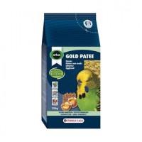 Gold Patee Papagali 250g
