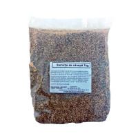Seminte de canepa 1kg