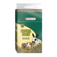 Natural Straw szalma, 1kg