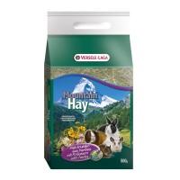 Mountain Hay 500g