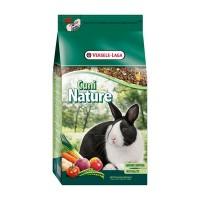 Cuni Nature 750g 461350