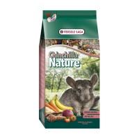 Chinchilla Nature 750g