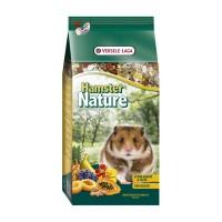 Hamster Natur 750g