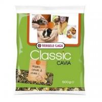 Cavia Classic , 500g