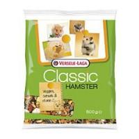 Hamster Classic 500g
