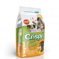 Crispy Snack Fibr 650g