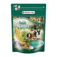Snack Nature 10kg