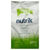 Nutricalf standard lapte praf