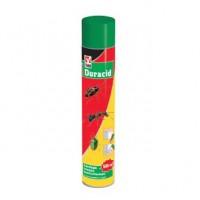 Spray pentru furnici, Duracid 500ml