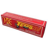 Lipici pentru soareci, Temobi 135g