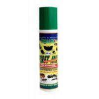 Piret Mix Spray antiparazitară, 200ml