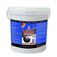 Pastă Vebitox pentru șoareci și șobolani, 5kg