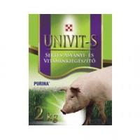 Univit S-porci