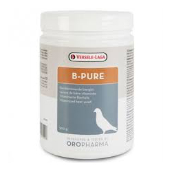 B-Pure 500g