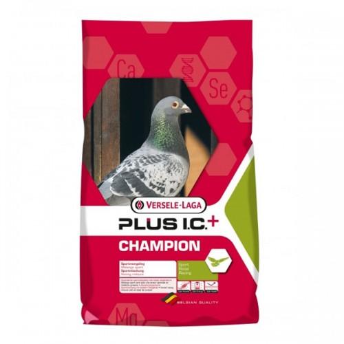 Champion Plus IC, 20kg