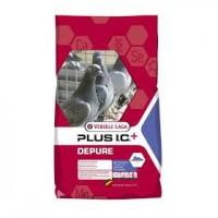 Depure Plus IC+, 20kg