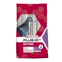 Mutine Plus, 20kg