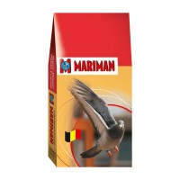 Mariman Breed & Race, 25kg