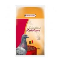 Redstone, 2.5kg