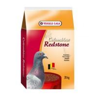Redstone, 20kg