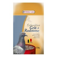 Grit+Redstone, 2.5kg