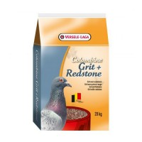 Grit+Redstone, 20kg