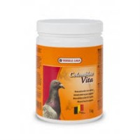 Colombine Vita 1kg