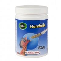 Handmix 500g