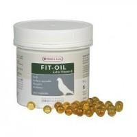 Fit-Oil 300 capsule