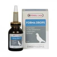 Forma Drops 15ml