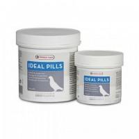 Ideal Pills 500 capsule