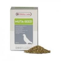 Muta Seed 300g