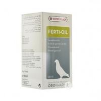Ferti-Oil 100ml